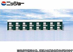 大垣駅 3.9万円