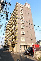 コンダクトNo.1[305号室]の外観