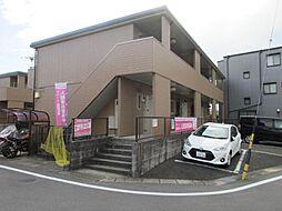 尾張旭駅 4.2万円