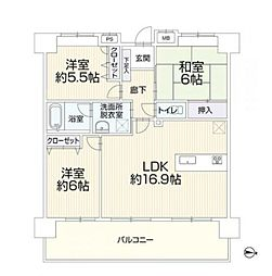 黒崎駅 1,799万円