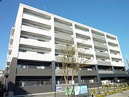 津福駅 7.6万円