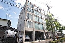 井口台西 2.8万円