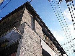 西日暮里駅 2.6万円