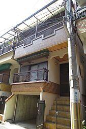 天下茶屋駅 8.5万円