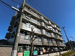 六町駅 8.5万円