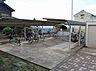 その他,3LDK,面積66.96m2,賃料8.5万円,JR常磐線 水戸駅 バス20分 緑岡団地下車 徒歩9分,,茨城県水戸市見川町