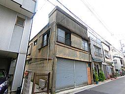 南千住駅 3.5万円