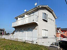 京成成田駅 1.9万円