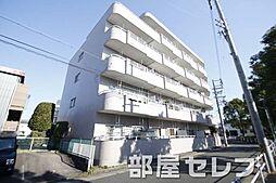 塩釜口駅 4.8万円