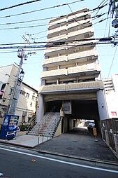 家具・家電付きフォーラム美野島[6階]の外観