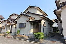 伊予鉄道高浜線 衣山駅 徒歩30分