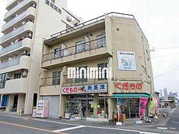 小牧駅 2.2万円