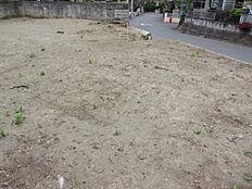 外観(平成30年4月撮影)