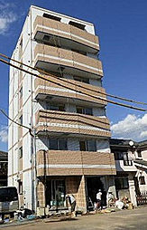 JR総武本線 千葉駅 徒歩12分の賃貸マンション