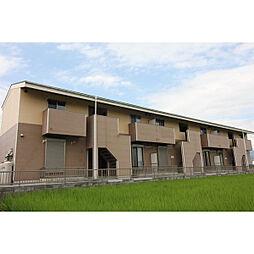 セイコーズマンション川崎[103号室]の外観