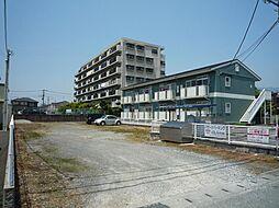 片浜駅 0.4万円