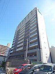 阪急神戸本線 春日野道駅 徒歩2分の賃貸マンション