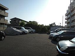 江坂駅 1.1万円