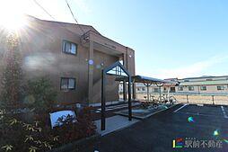 肥前山口駅 4.7万円