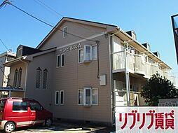 千葉寺駅 3.6万円