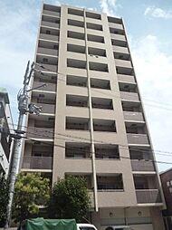 リアライズ堺駅前[11階]の外観