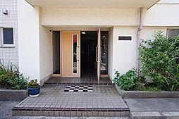 京王線 芦花公園駅 徒歩13分