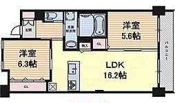 清水駅 12.9万円