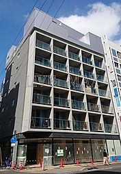 JR京浜東北・根岸線 大宮駅 徒歩5分の賃貸マンション