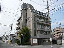 和歌山市駅 3.0万円