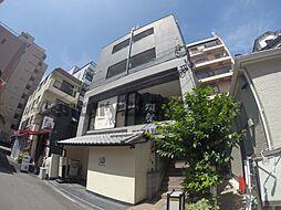 西中島南方駅 3.5万円