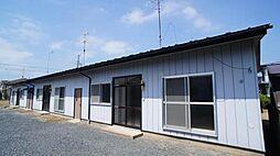 [一戸建] 青森県八戸市下長2丁目 の賃貸【/】の外観