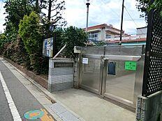 四宮保育園(徒歩4分 300m)