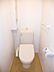 トイレ,2LDK,面積57.07m2,賃料6.3万円,つくばエクスプレス つくば駅 3.2km,,茨城県つくば市上ノ室