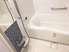 浴室(施工例)