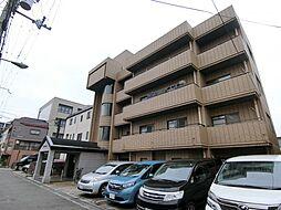 西田辺駅 11.5万円