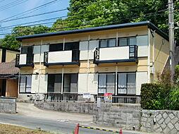 岩鼻駅 2.4万円