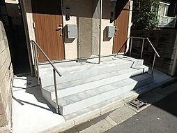 川崎駅 8.0万円