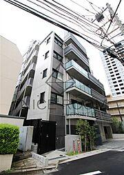 目黒駅 13.9万円