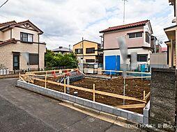 吉野原駅 2,780万円