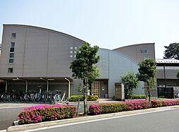 東京都葛飾区新宿4丁目の賃貸アパートの外観