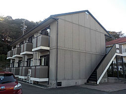遠州鉄道 曳馬駅 徒歩14分