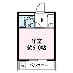 御殿場駅 4.2万円