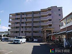JR鹿児島本線 九産大前駅 徒歩11分の賃貸マンション
