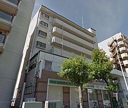 一甚ビル[4階]の外観
