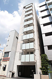 伏見駅 26.5万円