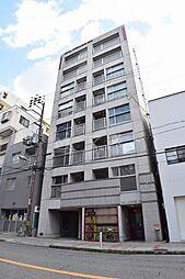 パルハウス88[4階]の外観