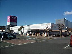 イオン 蒲郡店(1419m)