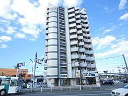 K−2西小倉ビル[11階]の外観