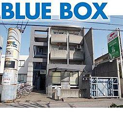 岡崎駅 2.6万円
