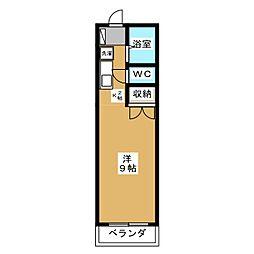 葛西駅 5.9万円